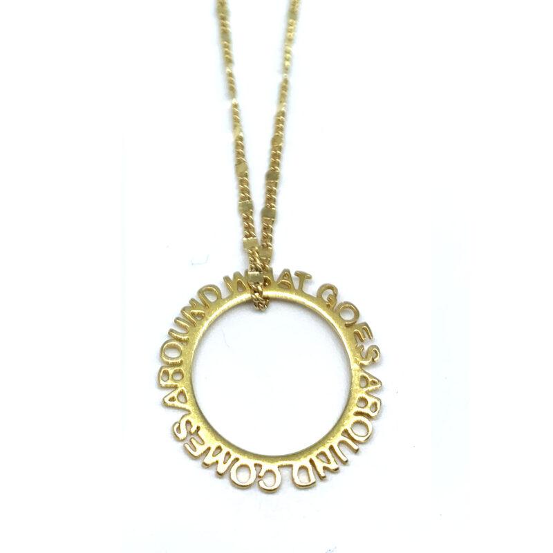 Avlaia - Χειροποίητα κοσμήματα & αξεσουάρ